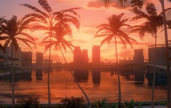 GTA 6: Filtrador de Battlefield 2042 confirma el regreso de Vice City, protagonista femenina y más