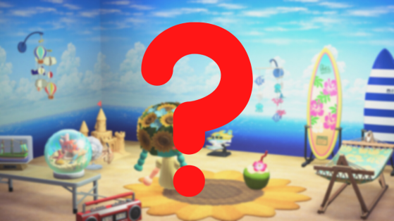 Animal Crossing New Horizons: ¿Por qué no sabemos nada de la actualización de verano?