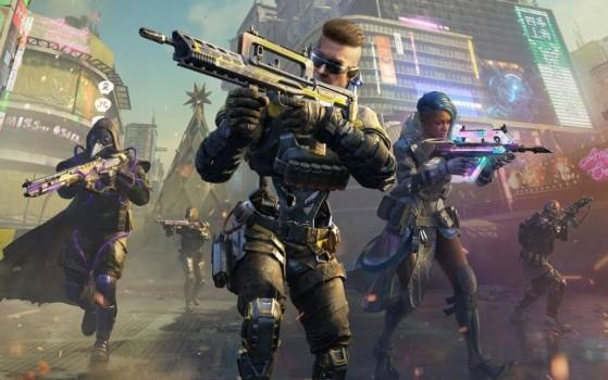 Call of Duty Mobile: Códigos del mes de julio para conseguir recompensas y botín GRATIS