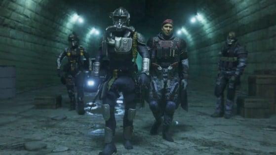 Warzone: Los hackers ahora ya no solo tienen aimbot o wallhack, ¡también son inmortales!