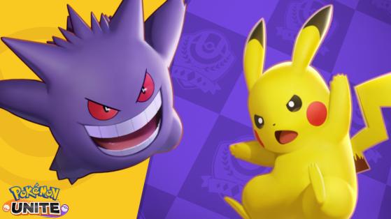 Pokémon Unite: Guía para principiantes y consejos para el MOBA de Nintendo Switch