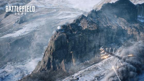 Battlefield 2042: La alpha se lanzará pronto y te contamos todo lo que necesitas saber para jugar