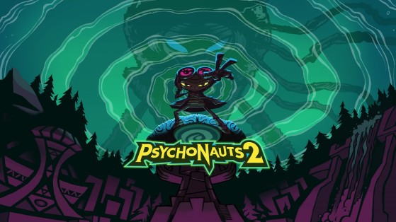 Análisis de Psychonauts 2 para Xbox Series, Xbox One, PC y PS4: La secuela que merecía Razputín