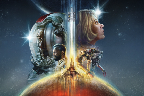 A vueltas con la exclusividad de Starfield y en Xbox responden:
