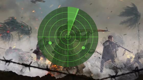 Call of Duty Vanguard y la ventaja que podría romper por completo las mecánicas del juego