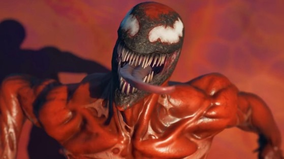 Fortnite: Matanza, cómo obtener la skin de Marvel a través del pase de batalla