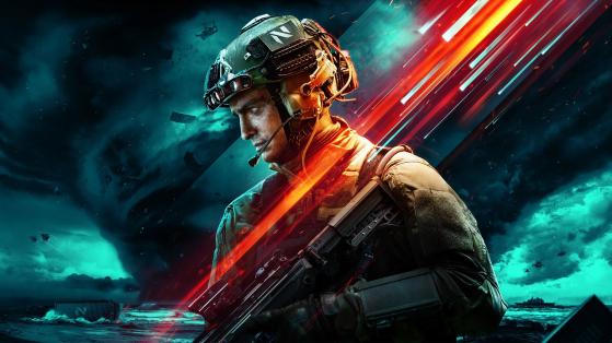¿Cuándo sale Battlefield 2042? Esta es la nueva fecha de lanzamiento del esperado FPS