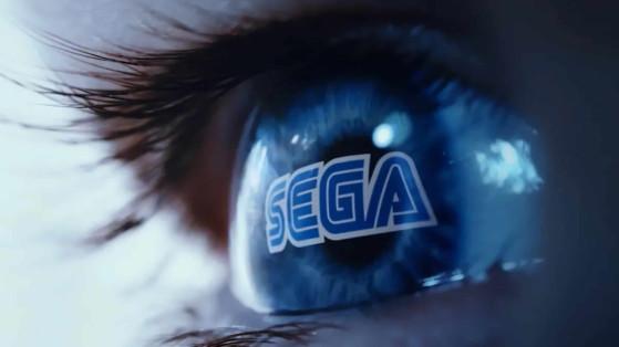 Sega y Atlus anunciarán un nuevo RPG en Tokyo Game Show: ¿Nuevo Persona? ¿Nueva IP?