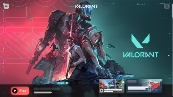¿Cuándo sale el nuevo cliente de Riot Games? Y qué significa para VALORANT, LoL y otros juegos