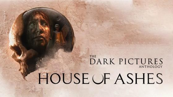 House of Ashes quiere que pasemos un Halloween de muerte como anticipa su nuevo tráiler