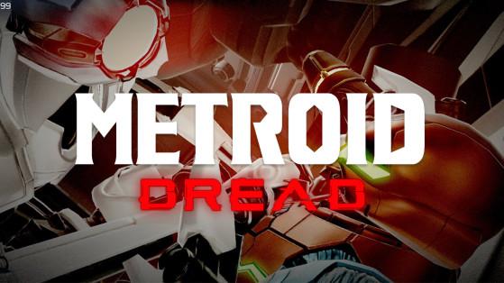 Metroid Dread: ¿Cuánto dura la nueva aventura de Samus Aran en Nintendo Switch?