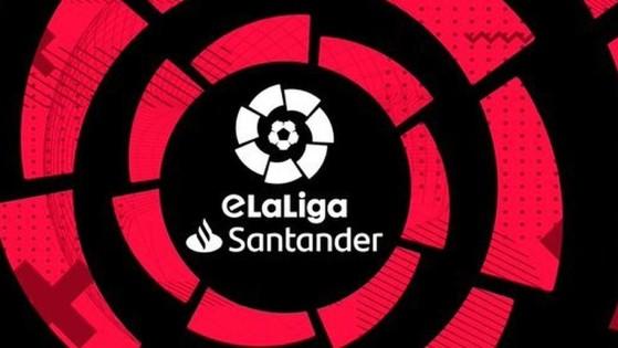 Abiertas las inscripciones al draft de eLaLiga Santander de FIFA 22: así puedes apuntarte
