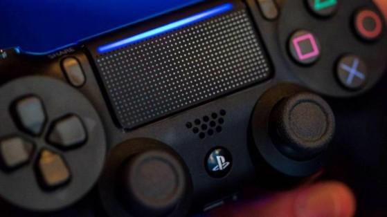 El SSD y la CPU de Playstation 5 serán una evolución y no una revolución