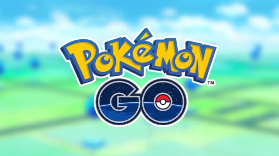 Pokémon GO: Semana Supereficaz, evento