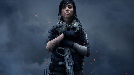 Call of Duty Modern Warfare: Notas del parche de la actualización del 11 de enero, PS4, Xbox One, PC