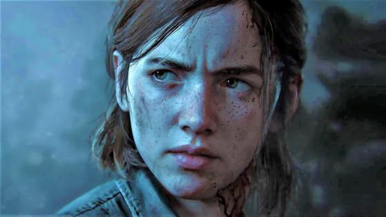 The Last of Us 2: Repaso a su historia y expectativas del juego