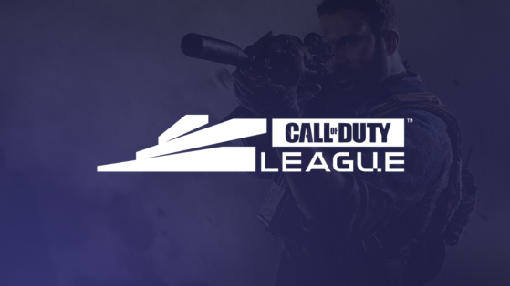 Anunciados cambios en las normas de la Call of Duty League 2020