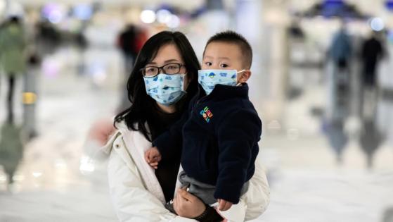 El coronavirus de China pone en jaque a los esports del país