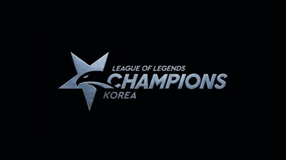 LoL: Riot Korea podría retrasar el comienzo de la LCK por el coronavirus