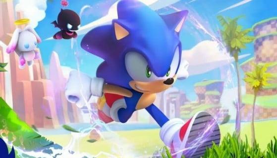 Los 8 juegos de Sonic que deberían haber sido rehechos