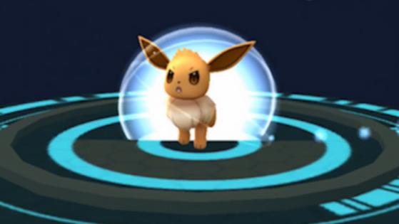 Pokémon GO: Guía completa de evolución