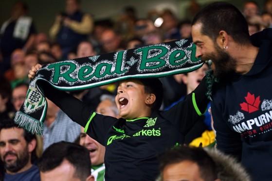 El Real Betis Balompié adquiere Cream Esports y se sumerge en los deportes electrónicos