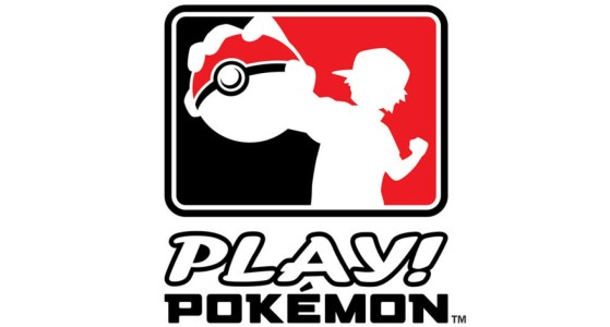 Pokémon Players Cup: ¡La liga online de verano en la que competirán los mejores entrenadores!