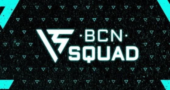 LoL: Este podría ser el quinteto de BCN Squad para la Superliga Orange
