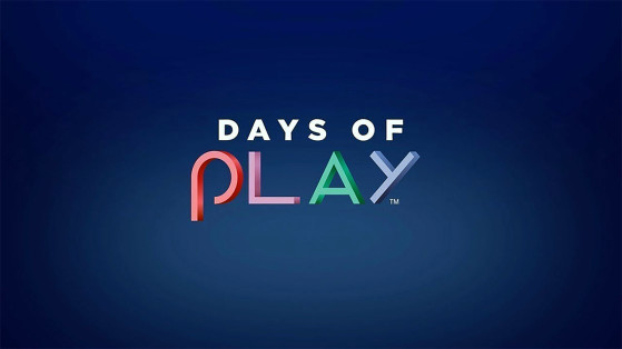 Days of Play 2020 de PS4: Estas son sus brutales ofertas desde el 25 de mayo
