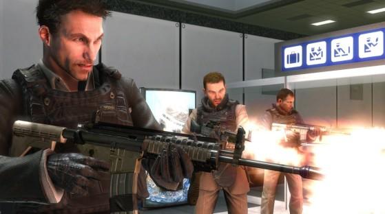 Call of Duty: Estas son las armas y habilidades que te han hecho odiar el juego y estaban rotas