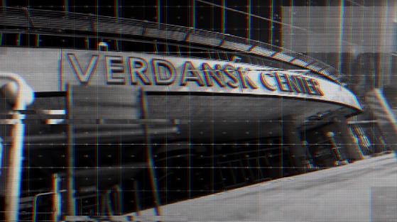 Call of Duty Warzone: Verdansk Center, ¡El Estadio ya tiene nombre y confirma su apertura!