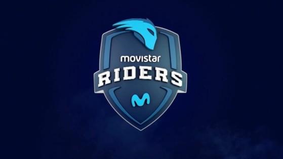 CSGO: Movistar Riders renuncia al talento español y anuncia a los sustitutos de Eastor y loWel