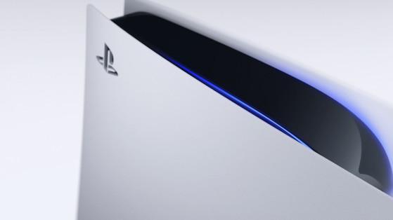 PS5: Drama con su disco duro - 175 GB son para el sistema operativo. No caben ni 4 Call of Duty