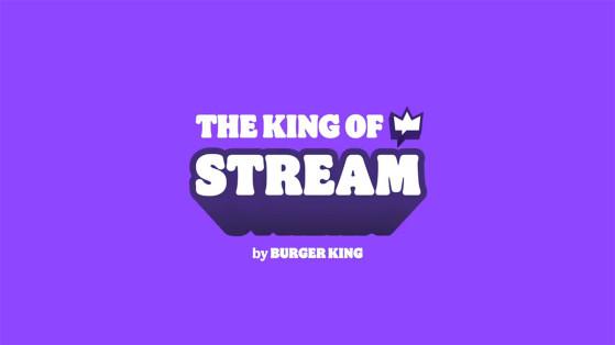 Burger King la lía en Twitch con una campaña publicitaria polémica y mal realizada