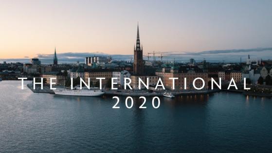 DotA 2: The International 2020 sigue sin cancelarse y sin fecha, pero su premio apunta a récord