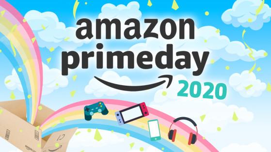 Amazon Prime Day 2020: Mejores ofertas en juegos de hoy para PS4, Switch y Xbox One (13 de octubre)