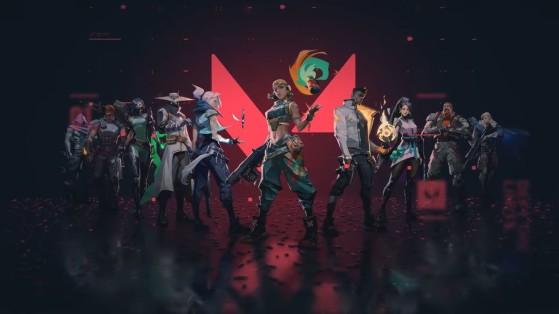 VALORANT: Riot Games se plantea añadir una nueva mecánica y cambiar por completo las partidas