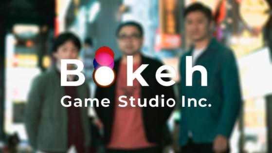 El creador de Silent Hill deja Sony Japan para crear su propio estudio independiente