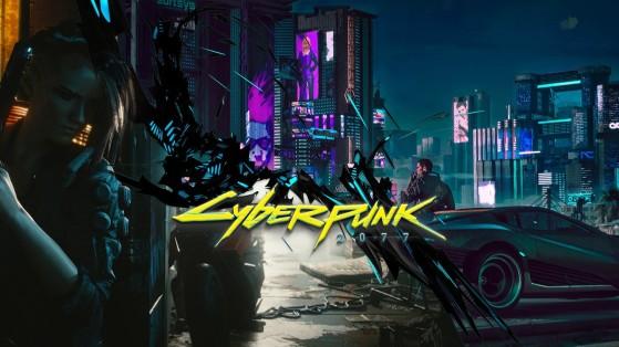 Cyberpunk 2077: Las referencias a Hideo Kojima y Death Stranding que te volarán la cabeza