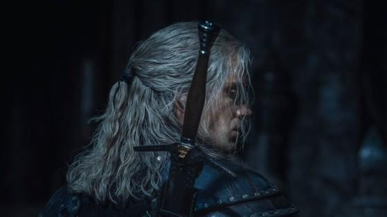 The Witcher muestra la primera página de su guion para la segunda temporada y alimenta el hype