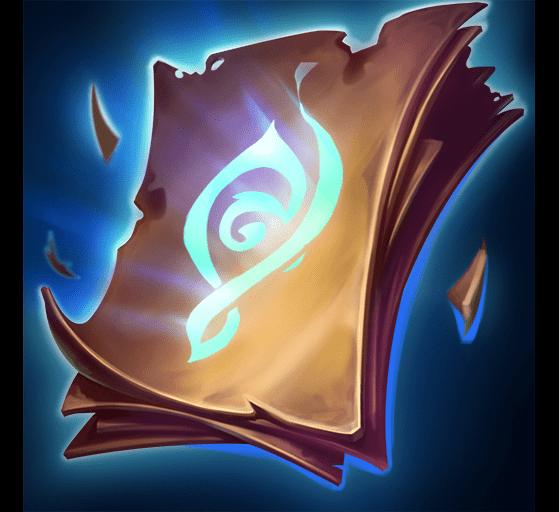 Nuevo icono del Capítulo Perdido   Foto: Riot Games - League of Legends