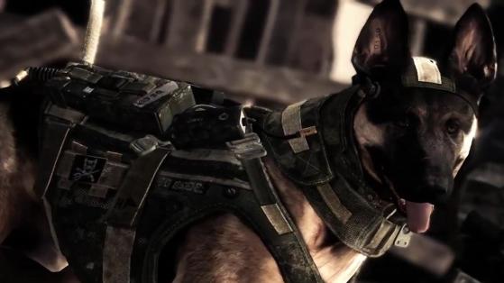 Black Ops Cold War Temporada 2: Vuelven los perros, sus 3 nuevos mapas y todas sus filtraciones
