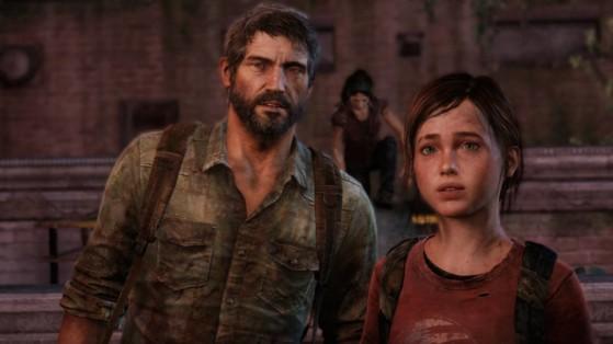 El primer The Last of Us es tan genial que se siguen descubriendo easter egg 8 años después