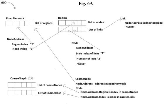 La patente refleja comportamientos distintos en los personajes - GTA 6