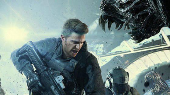 Resident Evil y su problema con el terror: de survival horror a película de acción de Hollywood