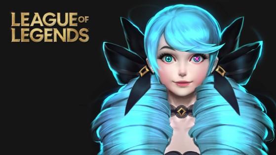 LoL: Una habilidad eliminada de Gwen que enamora a la comunidad, pero Riot no pudo encajarla