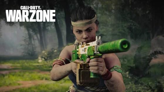 Warzone: Cómo completar Easter Eggs y conseguir armas gratis y cosméticos mientras juegas