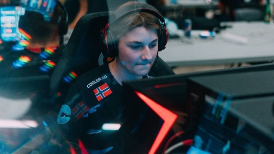 Fortnite: Cooler Esports, que consiguió la Copa del Mundo en 2018, cierra sus puertas para siempre