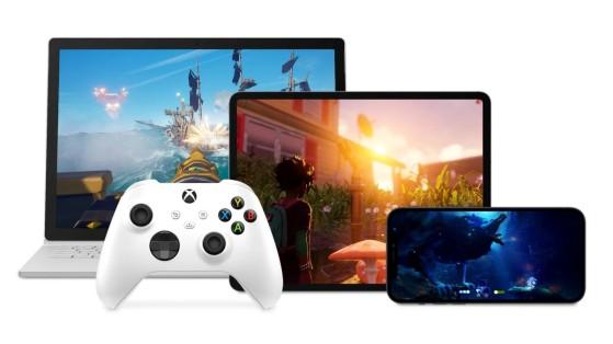 Xbox estrena juego en la nube en PC y teléfonos Apple el 20 de abril con Game Pass Ultimate