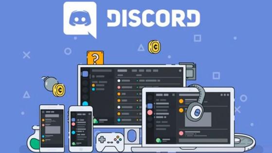 Discord no se vende: Rechazan a Microsoft y su millonaria oferta para
